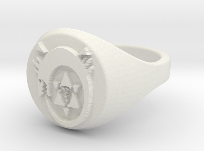 ring -- Tue, 27 Aug 2013 16:50:40 +0200 3d printed