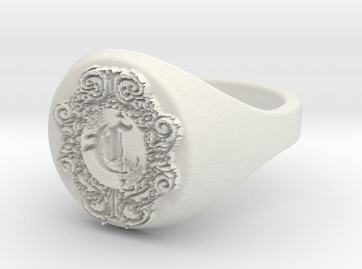 ring -- Fri, 30 Aug 2013 17:46:14 +0200 3d printed