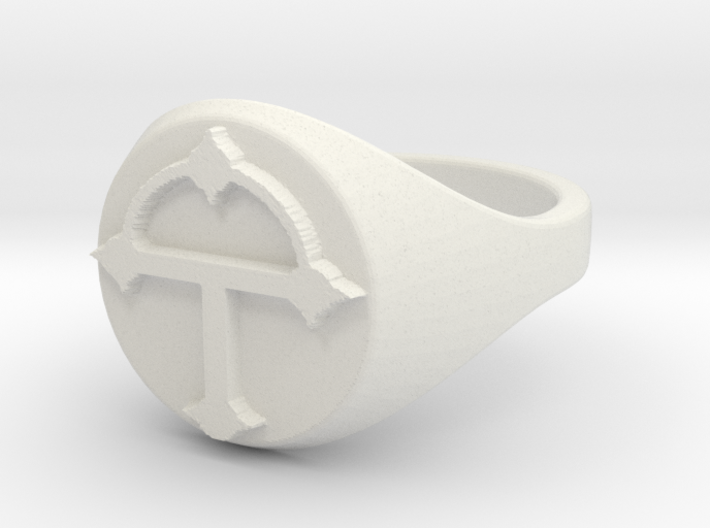 ring -- Mon, 02 Sep 2013 06:31:31 +0200 3d printed