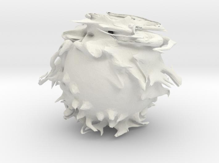 jolp 3d printed