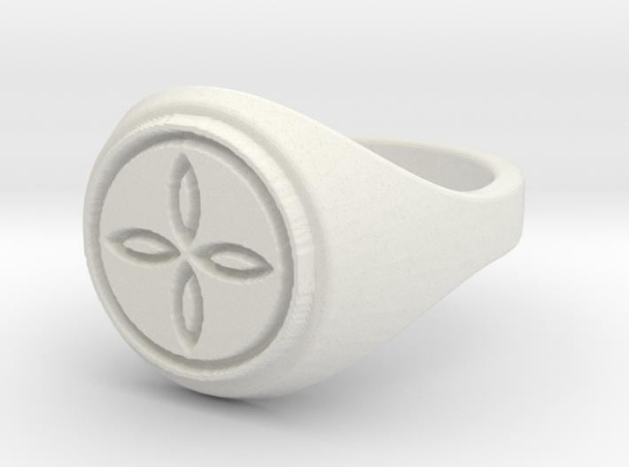 ring -- Fri, 27 Sep 2013 11:20:19 +0200 3d printed