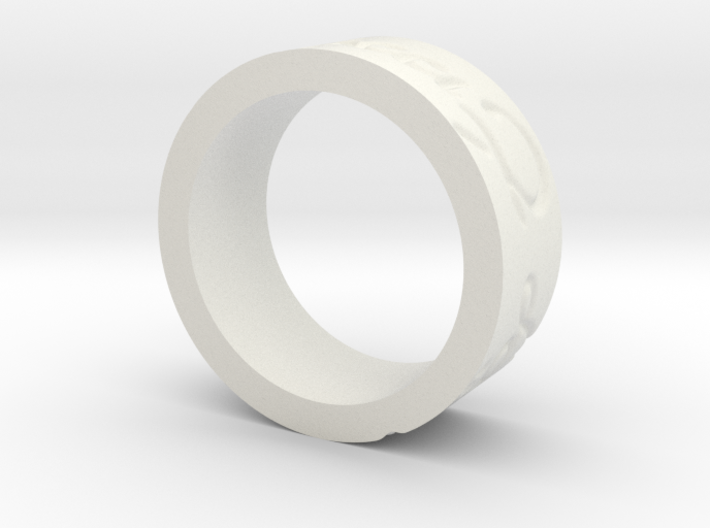ring -- Wed, 23 Oct 2013 09:14:48 +0200 3d printed