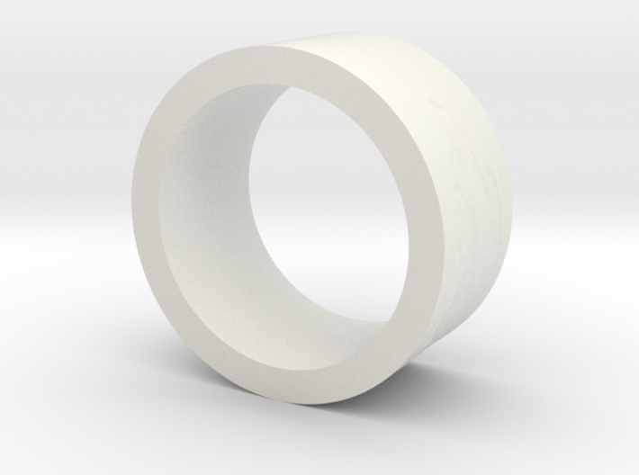 ring -- Tue, 29 Oct 2013 03:43:01 +0100 3d printed