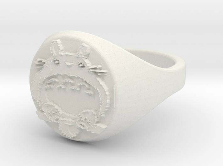 ring -- Tue, 05 Nov 2013 03:46:02 +0100 3d printed