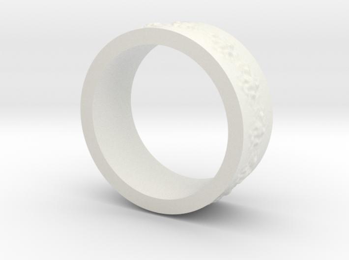ring -- Fri, 08 Nov 2013 14:54:39 +0100 3d printed