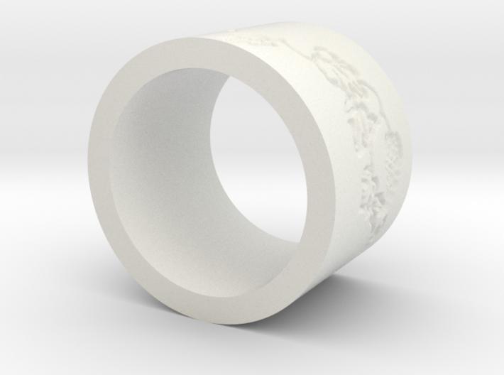 ring -- Sun, 10 Nov 2013 19:17:03 +0100 3d printed
