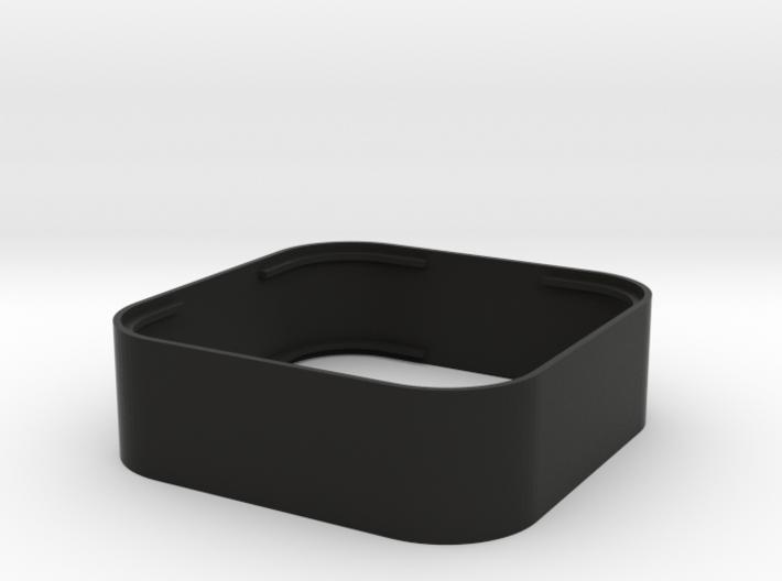 Box Body V13 3d printed