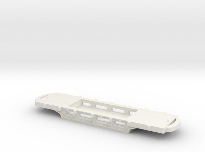 A-1-220-pechot-platform-wagon1a 3d printed