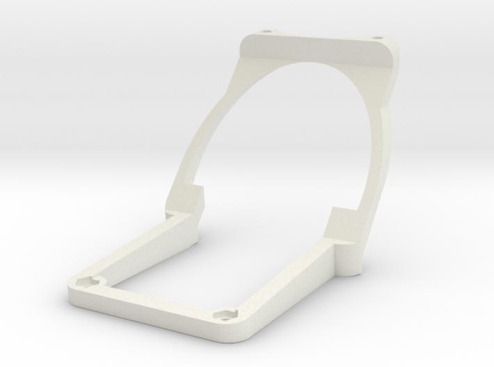 Soporte Ventilador 3d printed