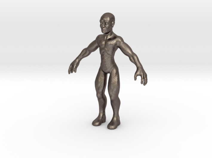 Character01-large 3d printed