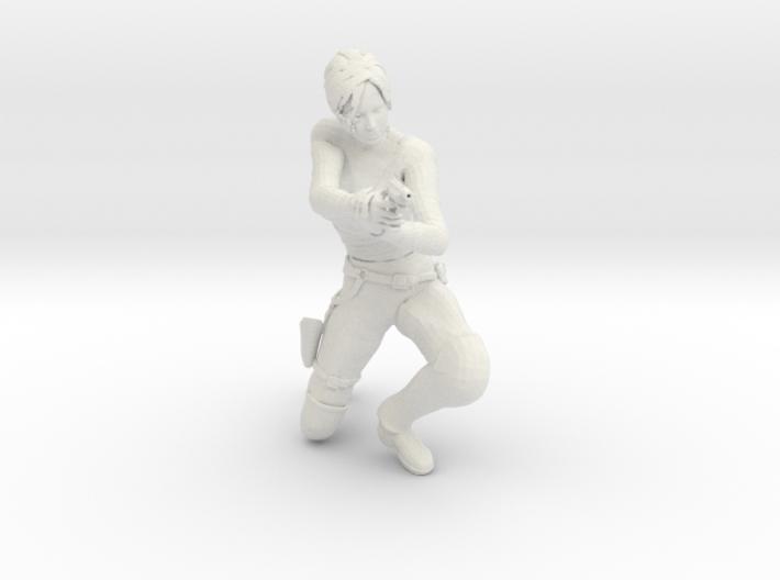 Kjoy 3d printed