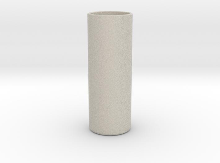 Ouzo / Raki Glass 3d printed