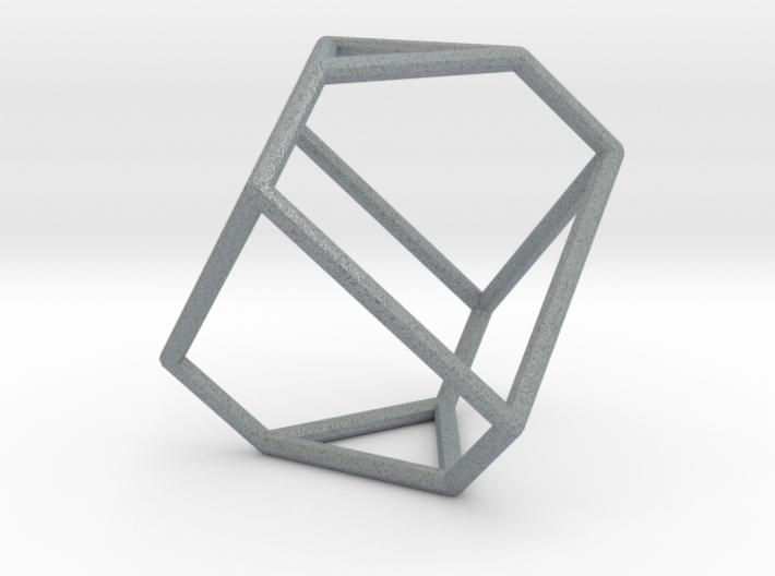 Durer Wire 3d printed
