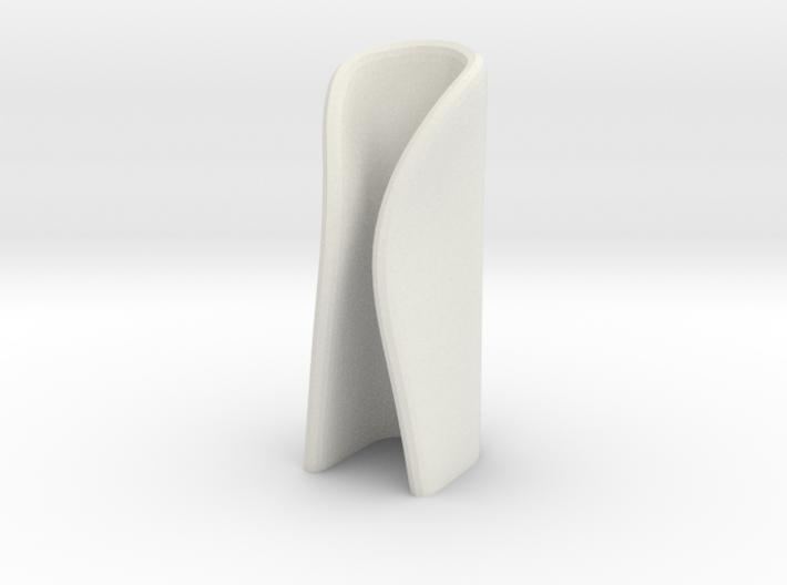 candle holder medium 3d printed