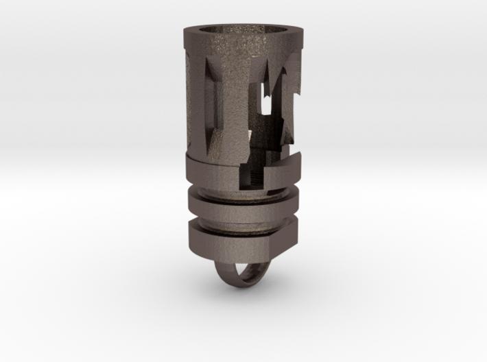 M4 'Brake' Opener 3d printed