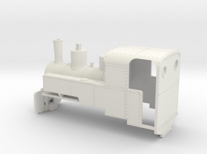 B-1-87-decauville-8ton-060-closed-2b 3d printed