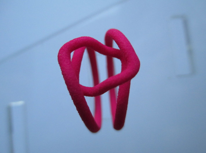 Loop 18 3d printed Add a caption...