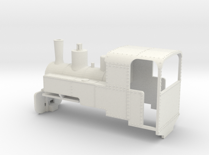 B-1-87-decauville-8ton-060-open-1a 3d printed