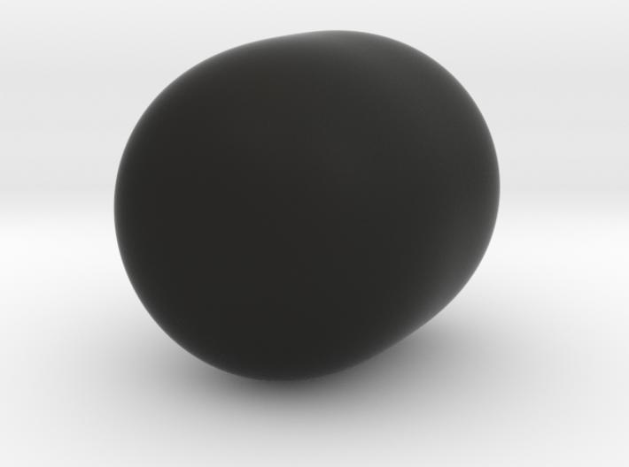 Super Egg 3d printed