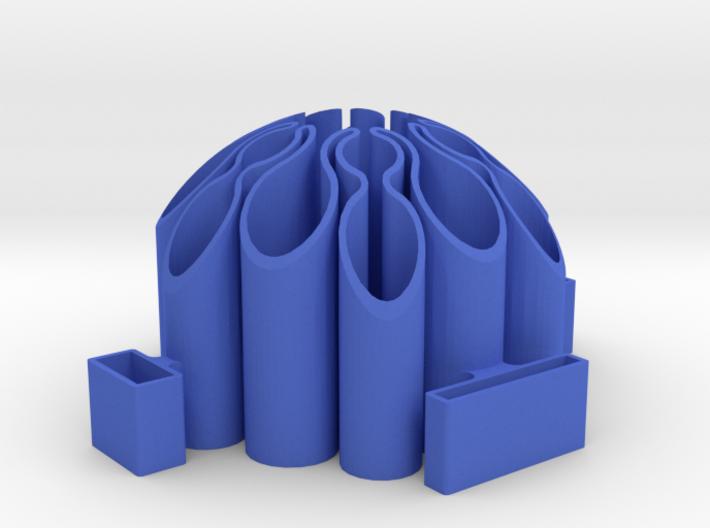 Lapistero Monaraña 3d printed