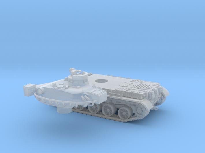 AMX-30-barcaza+torre-separados-proto-01 3d printed