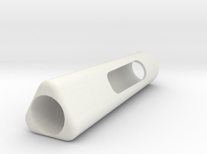 One Grip 3d printed