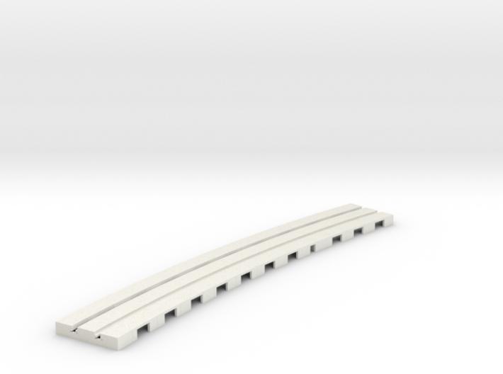 P-9stp-curve-565r-100-pl-1a 3d printed