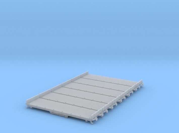 SET -N-Plataforma-PMM-x6-proto-01 3d printed