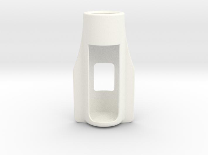 ATAT Hangers 3d printed