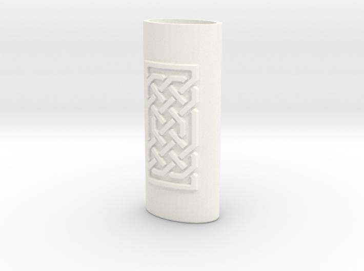 Lighter Case 001 3d printed