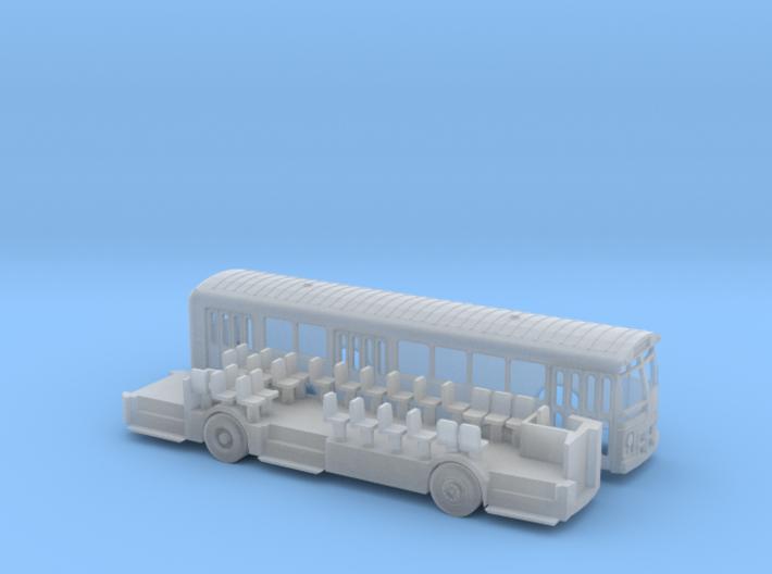 Pegaso-6035-2-piezas 3d printed