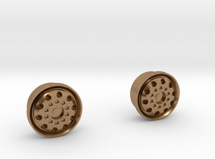 Fidgettoy 3d-gedruckt 3d-printed Kugellager 3d-spielzeug
