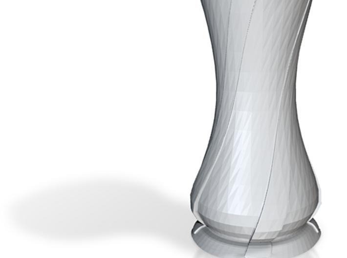 Vase N200707 3d printed