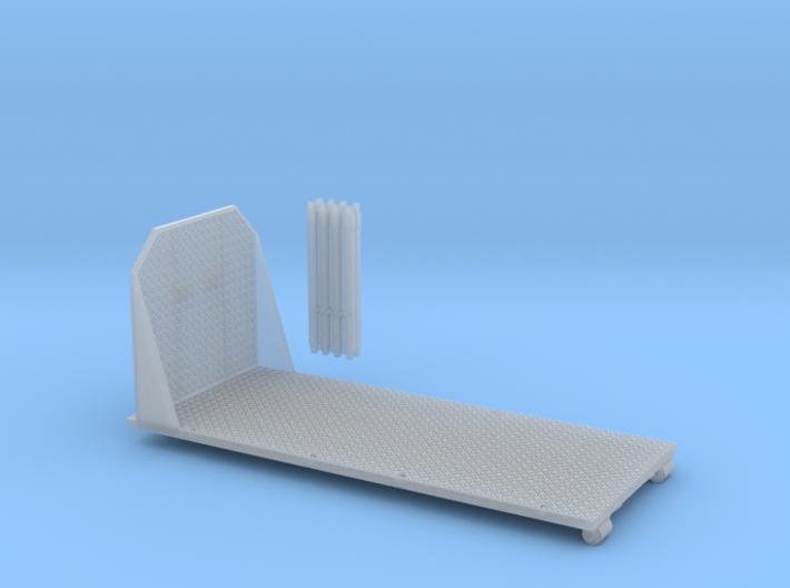 AB-Holz 3d printed