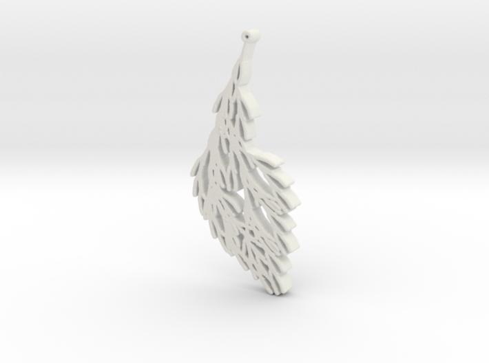 Wind 3d printed