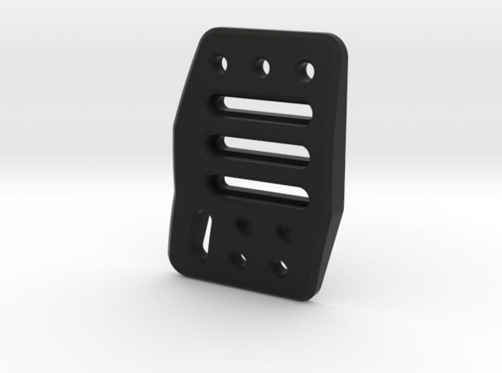 Fanatec Clubsport Brake - ECCI/Tilton Style 3d printed
