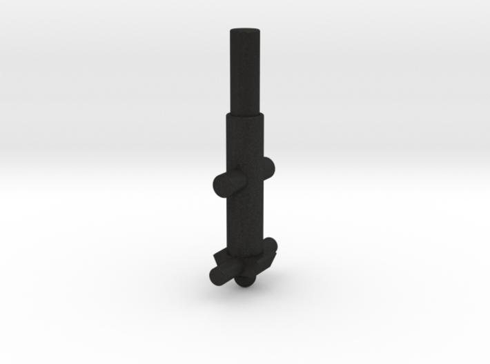 Revox switch repair rod 3d printed