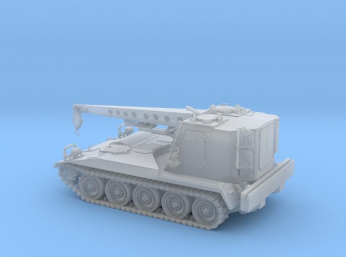M-578-N 3d printed