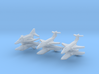 [Galaxia] UCSA Tactical Recon 3d printed