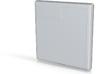 2 X 2 Module - Project Ara  3d printed
