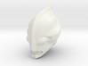Ultraman Helmet 3d printed