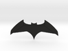 Batarang - Batman vs Superman Dawn of Justice  3d printed