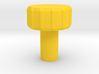 KillPlug v.3 3d printed