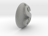 Paperweight - Dollar Sign 3d printed