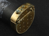 1:32 Albatros D.V/a Fuel Tank (WNW drop in) 3d printed show fully painted and assembled