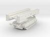 MG144-R07B MTU-72 Bridge Layer 3d printed