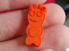 Sour Kids of the Patch 3d printed