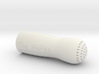 HePee Male Urination Device 3d printed