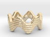 Zott Ring 14 - Italian Size 14 3d printed