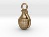 Grenade 3d printed